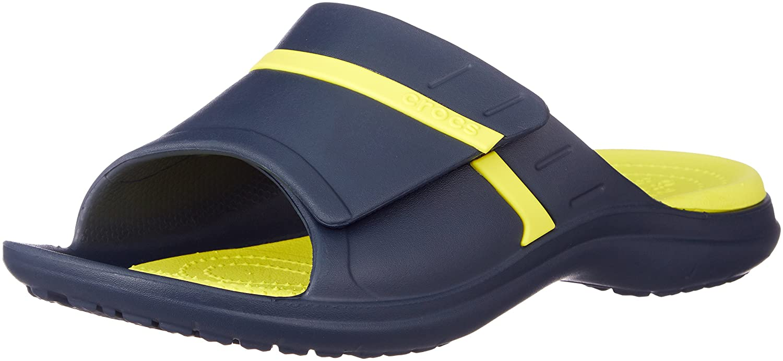 59d663e31dc Crocs Modi Sport Slide U
