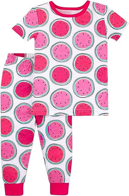 Lamaze Organic Baby Organic Baby//Toddler Girl Boy Unisex Tight Fit