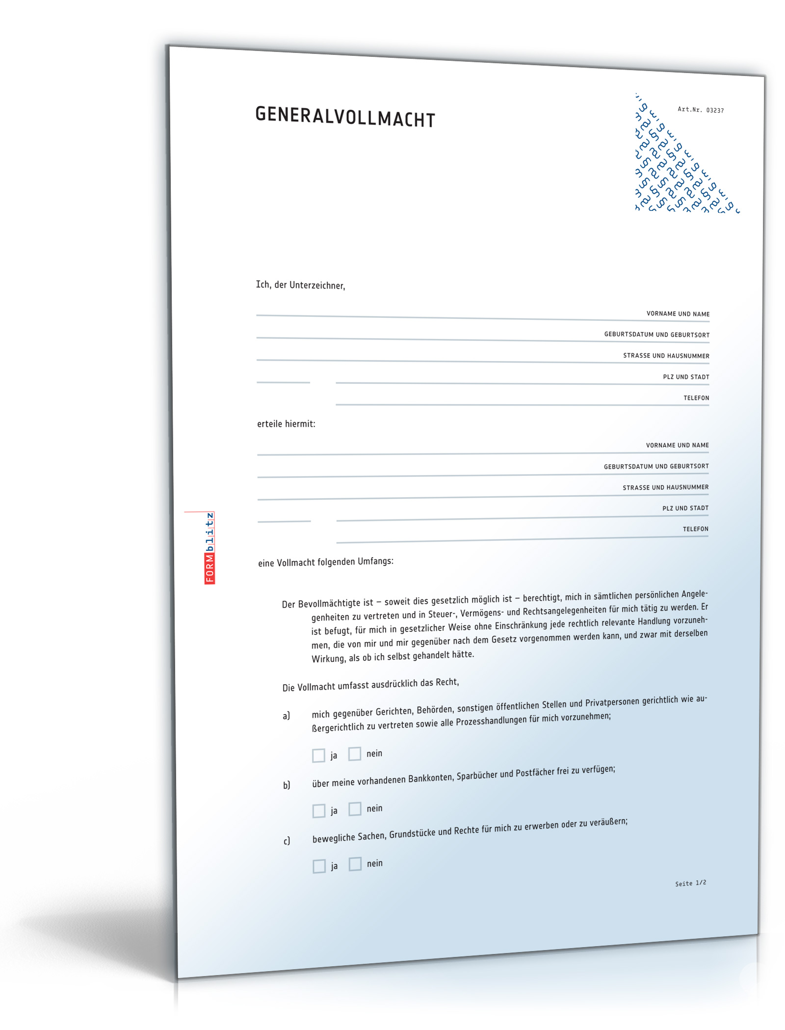 Muster Werkvertrag Kostenlos