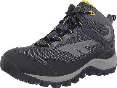 Raider Mid Waterproof Hiking Boot