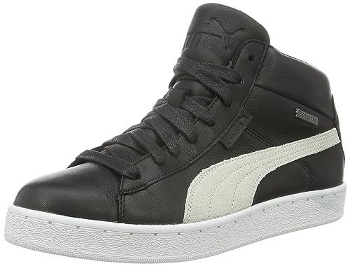 Puma Puma '48 Mid GTX Unisex-Erwachsene Hohe Sneakers