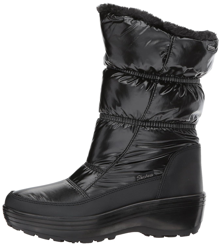fa90773c543 Skechers Women's Alaska Snow Boots