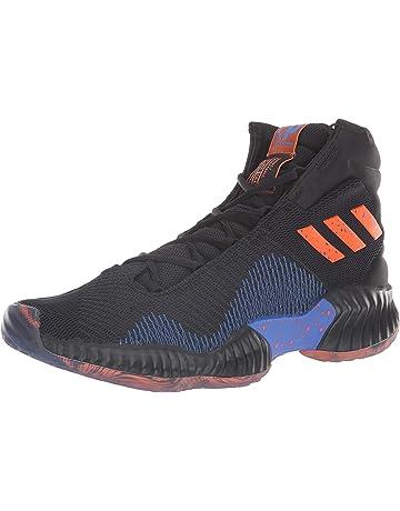 a1da6a3068c adidas Originals Men s Pro Bounce 2018 Basketball Shoe