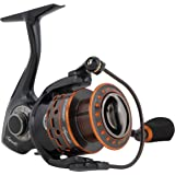 Pflueger SUPXTSP30X Supreme XT Spinning Fishing Reel