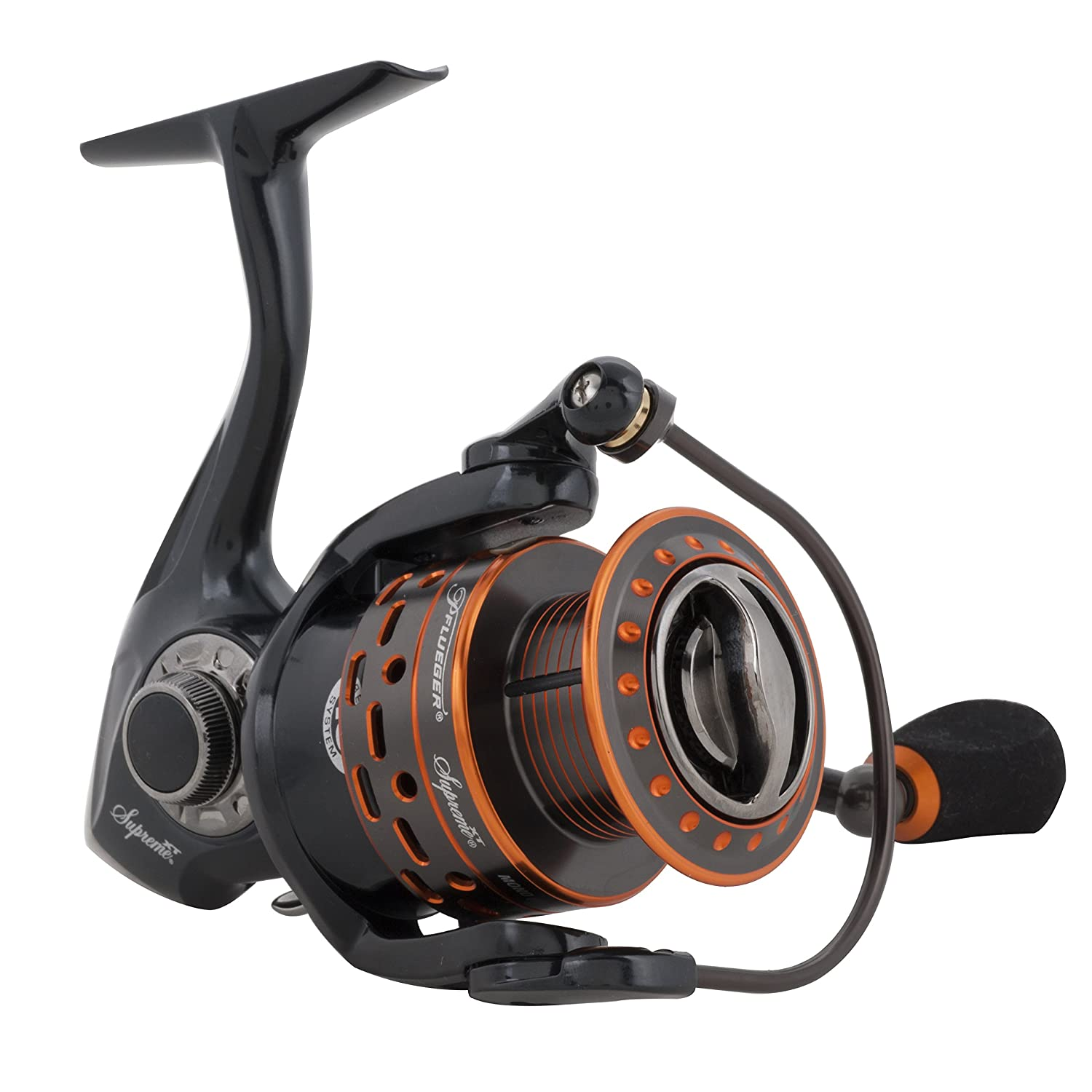 Best ultralight spinning reel for fishing updated for Keep it reel fishing