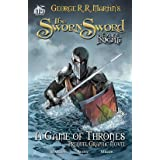 The Sworn Sword (A Game of Thrones) (The Hedge Knight (A Game of Thrones) Book 2)