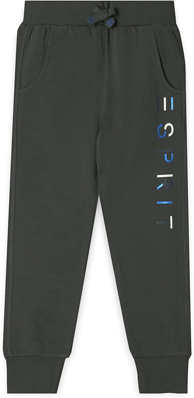 ESPRIT Boys Trousers