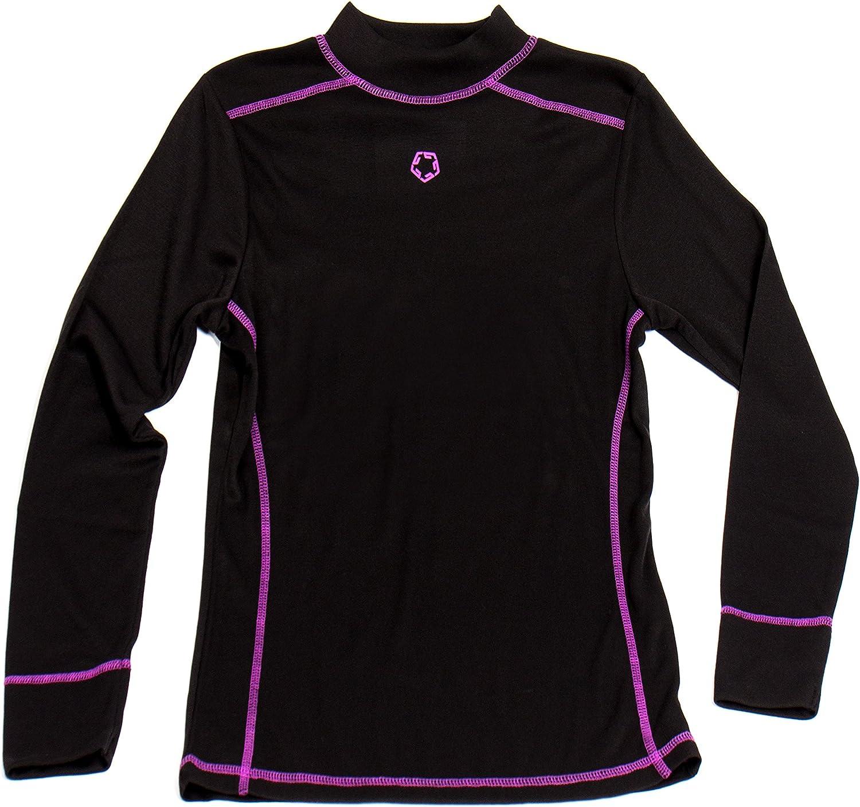 Gregster Women/'s Long Sleeve