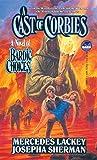 Cast Of Corbies (Bardic Choices)