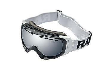 RAVS SNOWBOARDBRILLE Schutzbrille SKIBRILLE skiing goggles Schutzbrille OR5tOD