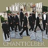 Best Of Chanticleer