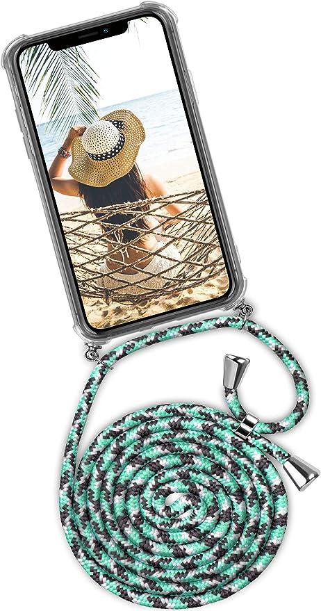 Oneflow Twist Case Kompatibel Mit Iphone Xs Max Elektronik