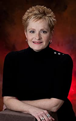 Rebecca E. Neely