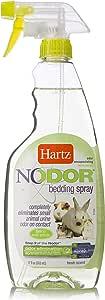 Hartz Bedding Spray