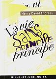 La vie sans principe (La Petite Collection t. 455)