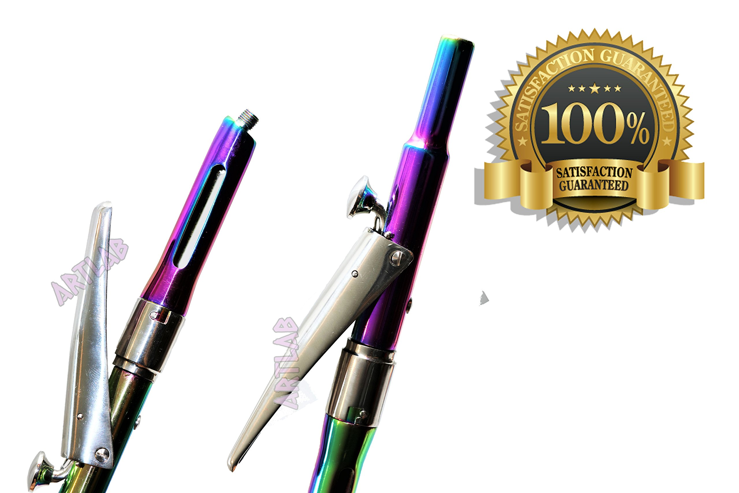 INTRALIGAMENTAL SYRINGE PEN GERMAN PREMIUM CITOJECT DENTAL ANESTHETICS MUTICOLOR (CYNAMED)