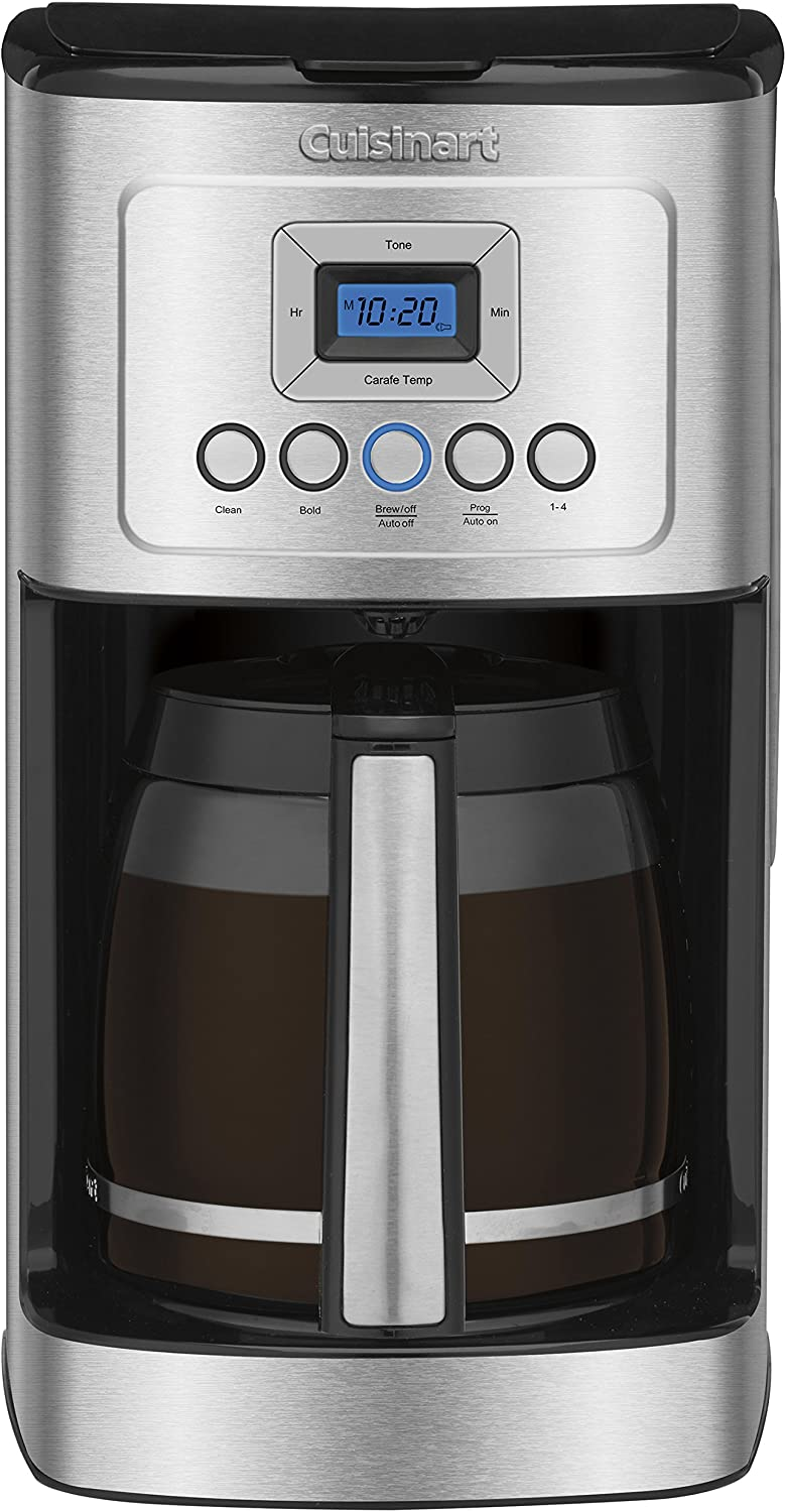 Best 5 Coffee Makers