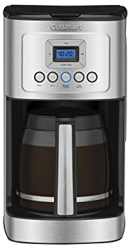Cuisinart DCC-3200p1 Drip Coffee Maker