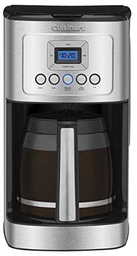 best coffee makers consumer reports