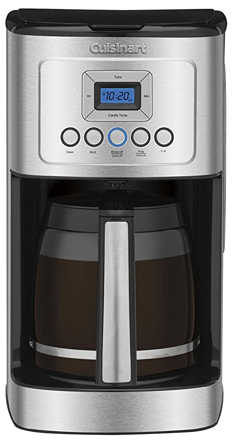 The 8 best coffee maker under 50 dollars