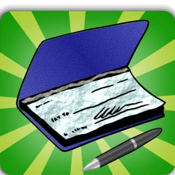 amazon com check book register premium appstore for android