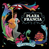 PL.FRANCIA-A NEW...SONGBOOK C