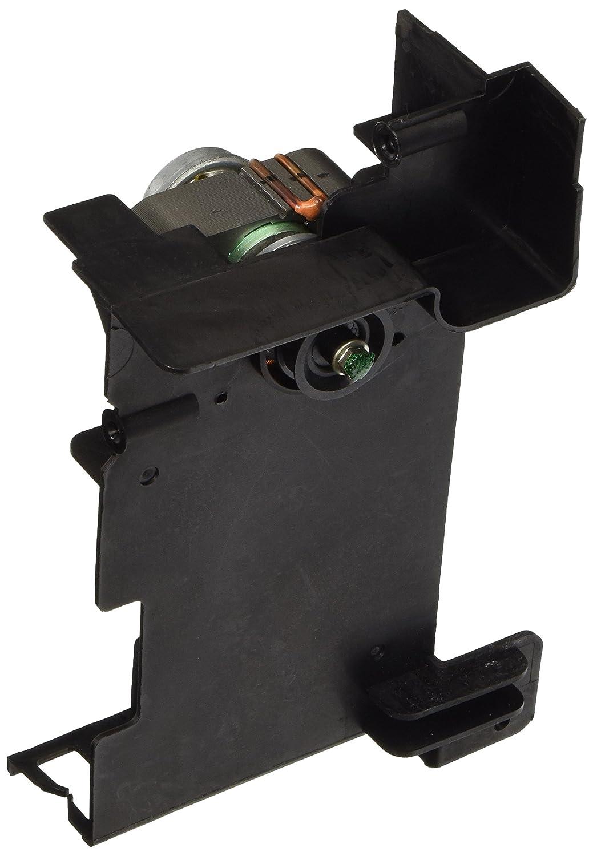 Frigidaire 5304457613 Microwave Air Diverter CE Sundberg ...