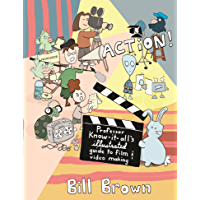 Professor Know It Alls Guide To Film And Video DIY