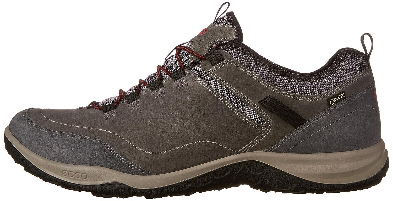 ECCO Herren Espinho 83901457486 Outdoor Outdoor Outdoor Fitnessschuhe f16d80