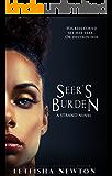 Seer's Burden (STRAND Book 1)