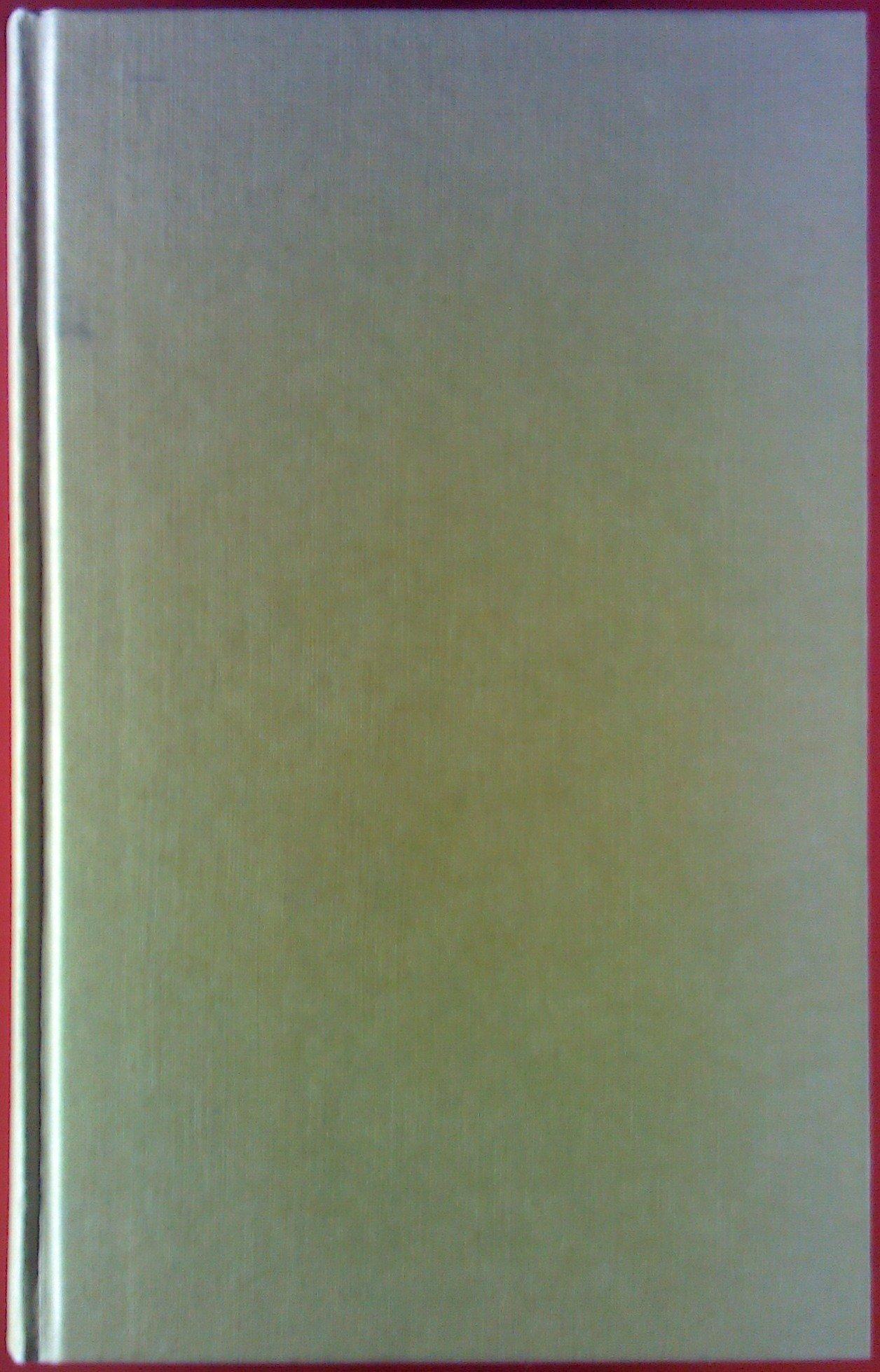 Der Schrei nach Leben. Ein Dokument der Menschlichkeit.