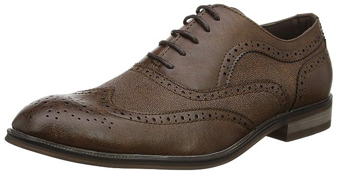 zapatos geox ni�os en el corte ingles
