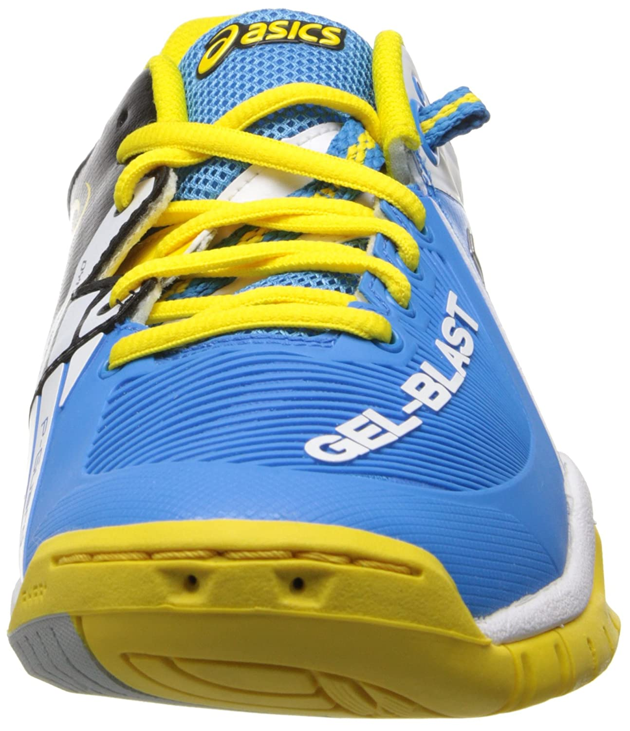 asics fluorescent yellow urination stream
