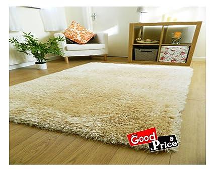 Buy Good Price Lovely Carpet For Bedroom Runner Carpet Runner For