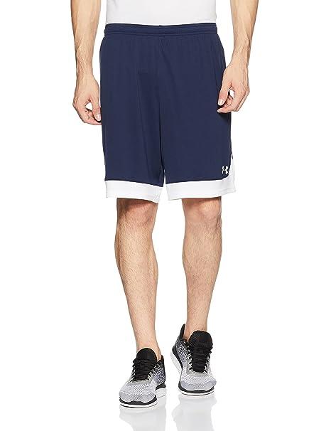 d2a874113 Amazon.com : Under Armour Men Maquina Shorts : Clothing
