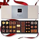 Hotel Chocolat Milky Road To Caramel Sleekster