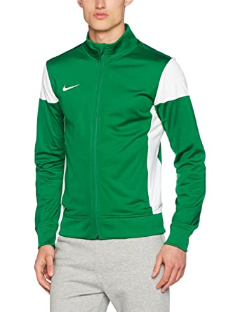 Nike Academy 14 Sideline Knit - Chaqueta Deportiva para Hombre