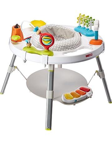 Amazon.com: Sillas - Muebles para Niños: Hogar y Cocina ...