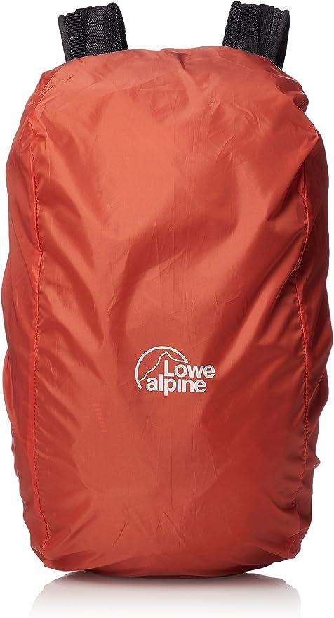 Lowe Alpine Airzone Z 20 Mochila de excursionista