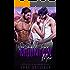 Her Small Town Mountain Men: A MFM Mountain Man Menage Romance