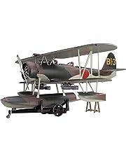 Hasegawa 19197 1/48 Nakajima E8N1 Type 95 Recon Seaplane Model 1, 19197