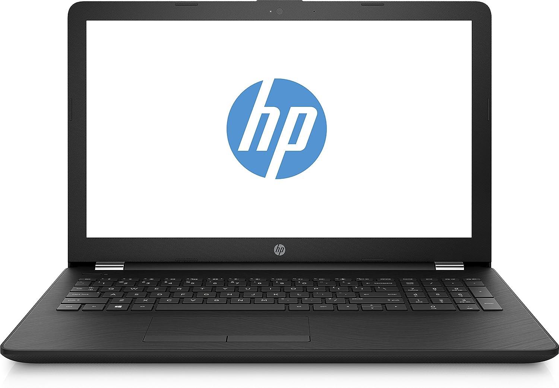 hp best laptop under 45000
