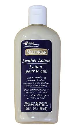 Amazon.com: Meltonian de piel Loción (líquido), 5 oz ...