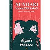 Arjun's Penance