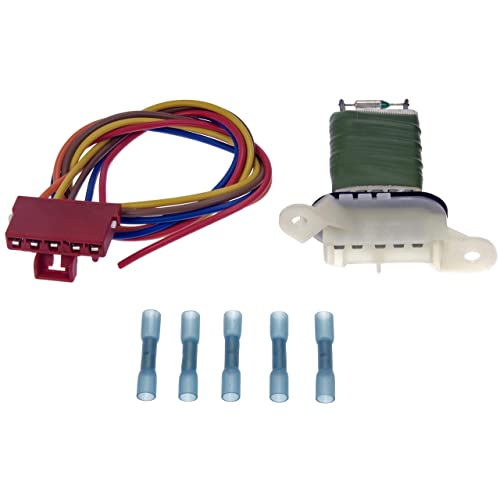 D Heater Motor Issues Heater Blower also Install Whc likewise B F A in addition Ugrupkefl Sr additionally . on ford mustang blower motor resistor location