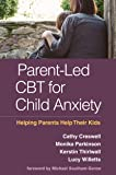 From Timid To Tiger A Treatment Manual For Parenting The