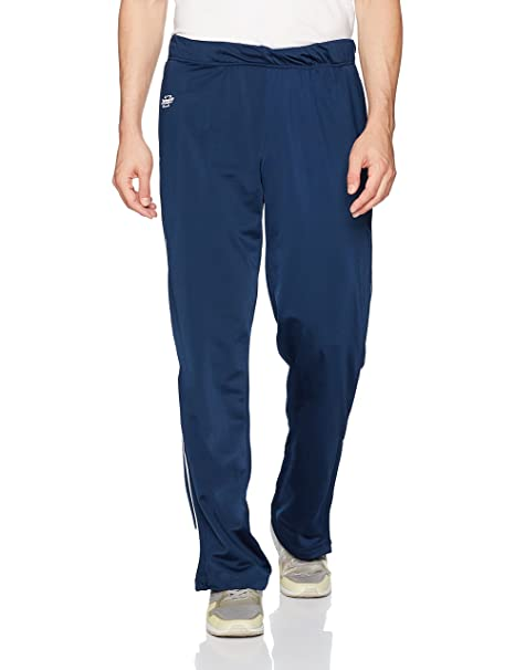 3aa555acc1 Intensity Men's Brushed Tricot Warmup Pants