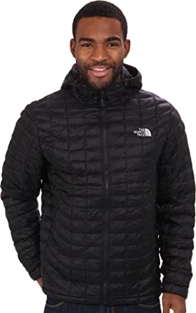 886a62a7a4 The North Face Men s Thermoball Hoodie