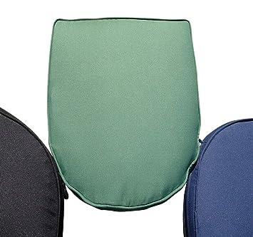 Remarkable Uk Gardens Green Garden Furniture Chair Cushion Seat Pad Download Free Architecture Designs Ogrambritishbridgeorg