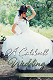 A Caldwell Wedding (Serenity Springs Book 4)